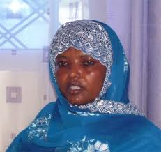 The Wajir Story: The Power Of A Woman In EthnicViolence
