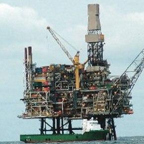 Tullow offers Kenyans scholarships in Oil studies: Will TurkanaBenefit?